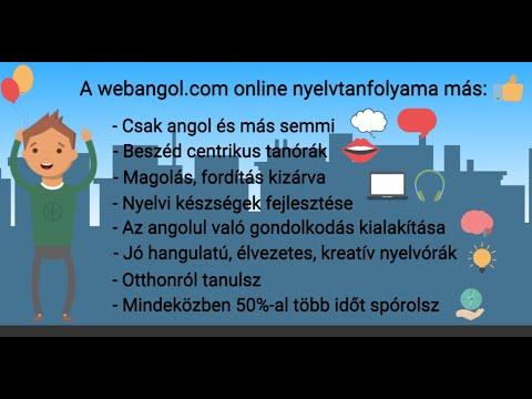 internetes bevételek az angol nyelvű interneten)