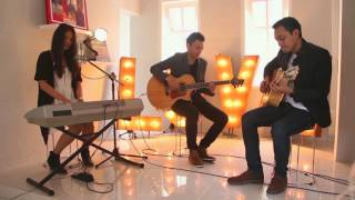 Sahabat Jadi Cinta (Zigaz) Covered by CND Rising Star Indonesia Mp3