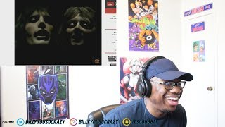 Queen - Bohemian Rhapsody REACTION! NO COVER WILL BEAT THE ORIGINAL! THIS SONG IS GOLD