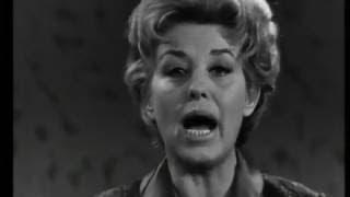 Schimpf vor zwölf (1963)
