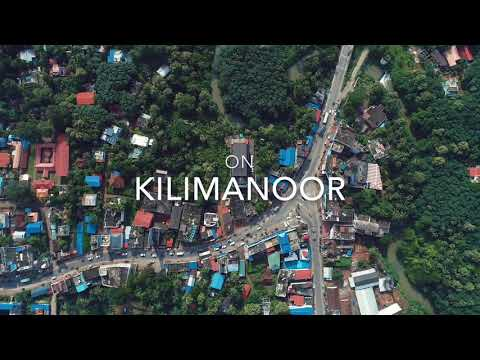 Kilimanoor