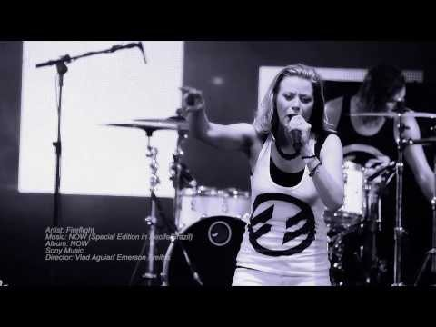 FIREFLIGHT NOW In Brazil (special video tour)