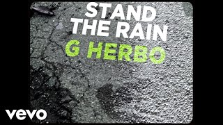 G Herbo  Stand the Rain (Mad Max) (Official Music Video)