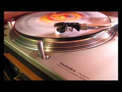 Stelios Vassiloudis - Coma (Original Mix)