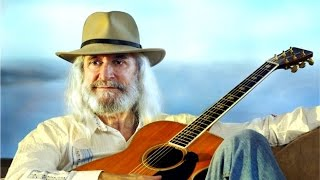 Watch Charlie Landsborough My Forever Friend video