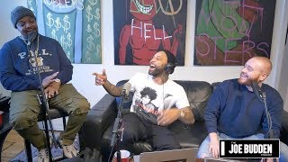 The Joe Budden Podcast Episode 227 | Ptsssss