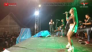 Sepine Wengi - Karisa Revanol - Putra Ligna Live Kemiri