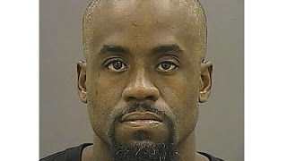 Baltimore man killed over $3
