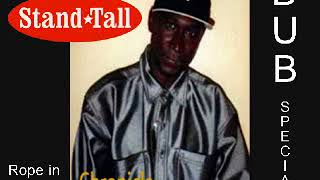 Chronicle : my sound - Stand Tall DUB