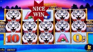 Best slot machine at morongo