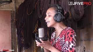 Filipina Blind Girl ELSIE ATIG BALAWENG Sings Beyoncé