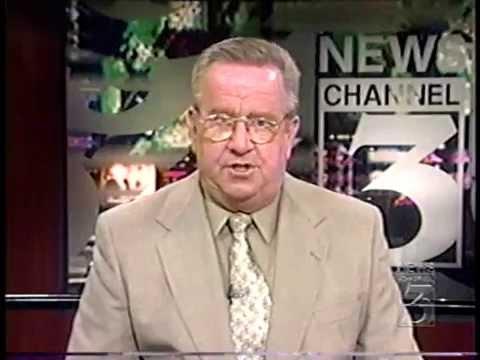WTKR 3 Norfolk VA 2001 News Ed Hughes