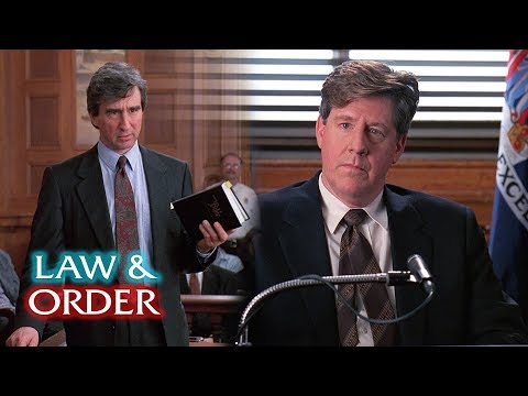 Have-You-Been-Reading-Gods-Mind-Law-Order