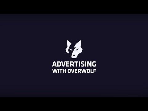 Planet Fortnite Fortnite Tracker Youtube