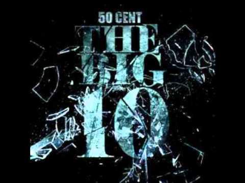 50 Cent Wait till Tonight NEW SONG 2011