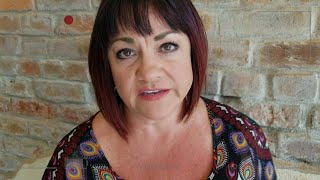 Woman Concerned Over Aunts Internet Romance Says Shes Willing To Compromise Everything For A