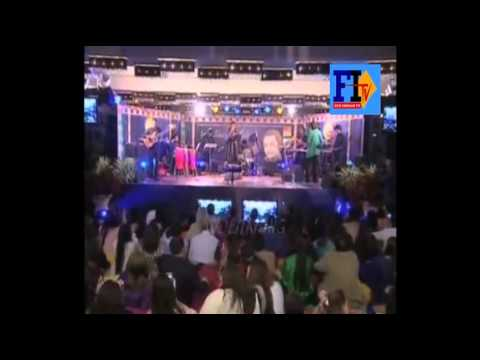 Fiji Indian TV Episode 49