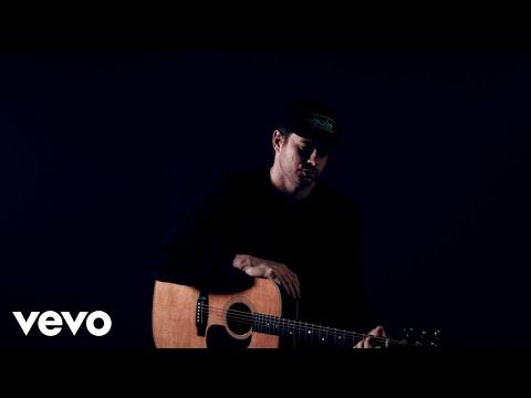 Ken Andrews - Fan-created music video Matt Stell's #1 hit Prayed For You