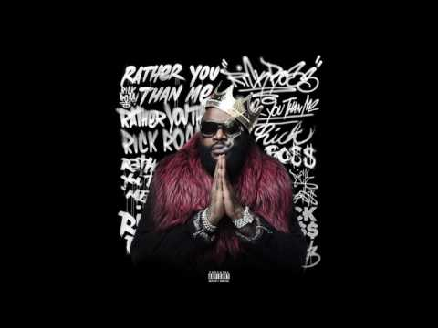 Download lagu gratis Rick Ross ft. Future, Young Jeezy, Yo Gotti - Dead Presidents (Bass Boosted) Mp3 terbaru 2020
