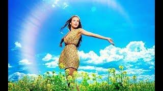 КЛАССНОЕ ПОЗДРАВЛЕНИЕ С Всемирным днем красоты!