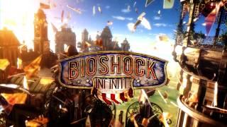 Bioshock Infinite Soundtrack - Tainted Love - Full Version