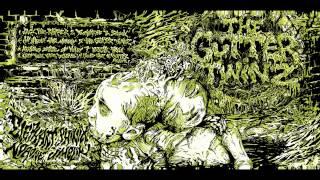 Elephant Phinix / Noaone - Toothless