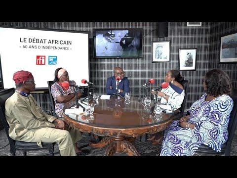 Indépendance du Nigeria: 60ans après, quel bilan?