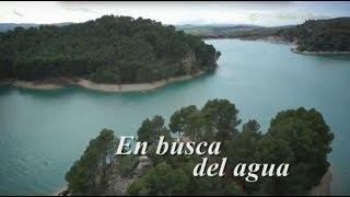 Carratraca, Ardales y Fuente de Piedra. Málaga