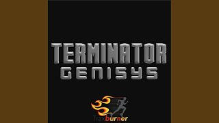 Terminator Genisys (Workout Fitness Remix)
