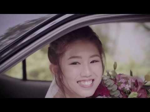 singapore-church-wedding-video- -jian-jie-x-rachel