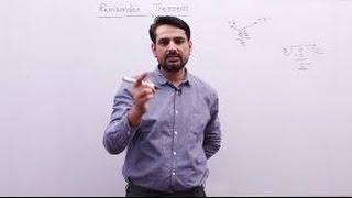 Rakesh yadav sir pen drive course launch
