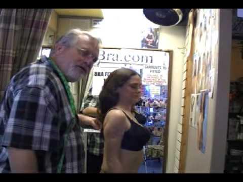 Hot black chicks nude in public