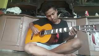 Video Virgoun bukti cover download MP3, 3GP, MP4, WEBM, AVI, FLV Agustus 2018