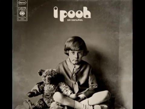 debes comprenderme i pooh