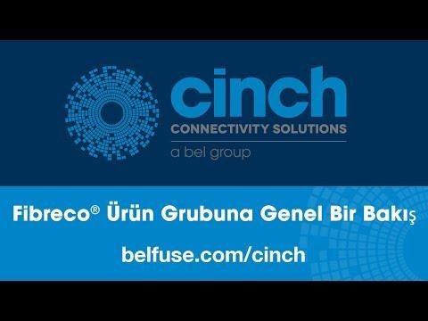 Fibreco Ürün Grubuna Genel Bir Bakış