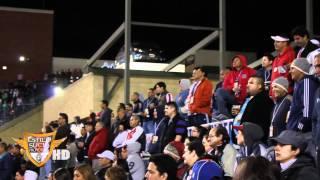 Chivas Rayadas De Guadalajara vs. Chicago Fire | Toyota Park Bridgeview, IL