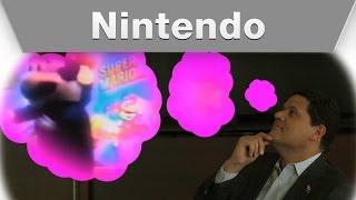 Nintendo World Championships - Announcing More Details!