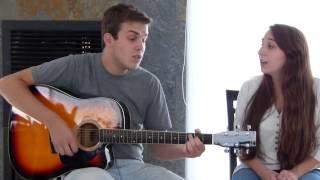 Que nadie (Manuel Carrasco) - Juli & Lucas