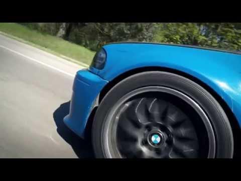 BMW БалтАвтоТрейд М Официальный дилер БМВ в Москве