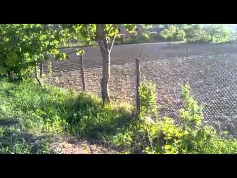 Ооо сетка-фермер волгоградский производитель шарнирной сетки и других товаров из оцинкованной проволоки. Узнайте как выгодно оградить свой участок.