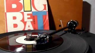 The Rebels - Pět havranů / Definitivní konec [1968]