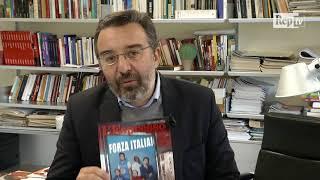 I ragazzi dello Ius soli negato: italiani dell'anno 2017 per l'Espresso