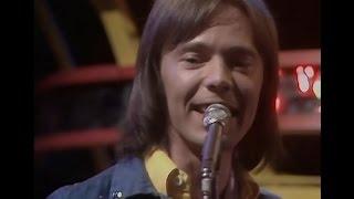 Pilot - Magic (1974)