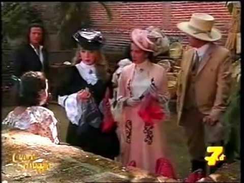 Corazon Salvaje - Per me è importante