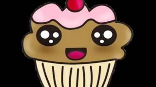 Веселые  смешные кексы! Прикольные кексы! Прикольные кексы фото!