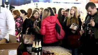 выставка в Минске Моя СВАДЬБА 27 02 15