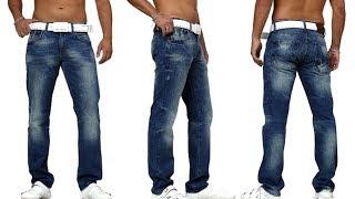видео Как выбрать размер шорт на сайте Алиэкспресс