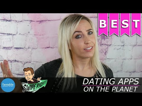 5 best dating app opening lines- Love Bites with Emily Hartridge from YouTube · Duration:  4 minutes 18 seconds