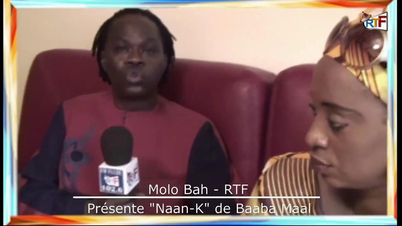 Download Molo Bah RTF - Emission mon Miin e Ma