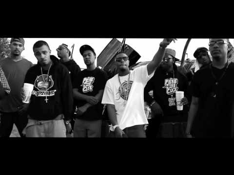 """""""Triple D Anthem"""" - Big Chief, Dorrough Music, A Bay Bay"""